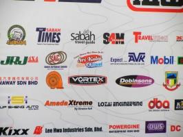 Borneo Safari KSTH KFI Sri Kulai Kinabalu Food industries go travel cars events kereta (9)