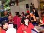 Halal Exhibition at 1 Borneo KK