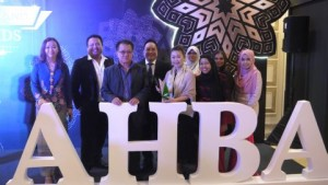 AHBA KFI Team