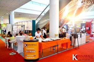 KFI Sri Kulai Kinabalu Food Industries PHExpo 2014 Kota kinabalu official lounge partner (1) largerst property expo212