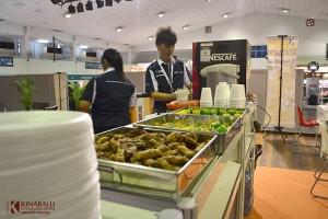 PH Expo Sandakan Photos 1