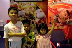 satex satta fair sabah tourism exhibition kfi signature rte meals sri kulai kinabalu food industries (3)