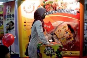 satex satta fair sabah tourism exhibition kfi signature rte meals sri kulai kinabalu food industries (6)