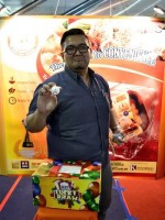 satex satta fair sabah tourism exhibition kfi signature rte meals sri kulai kinabalu food industries (7)
