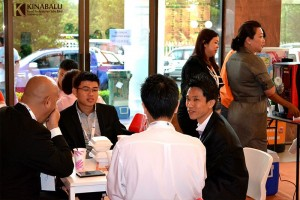 PH Expo Tawau Photos 6