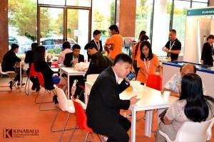 PH Expo Tawau Photos 7