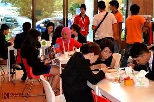PH Expo Tawau Photos 8