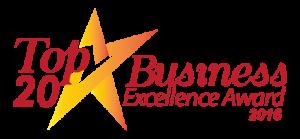 TBEA 2016 Logo