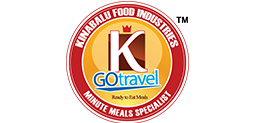 Kinabalu Food Industries Sdn Bhd