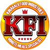 KFI Logo Small