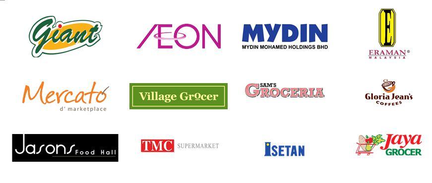 retailers_3
